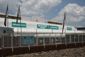 Visit the MACSCool Johannesburg Branch