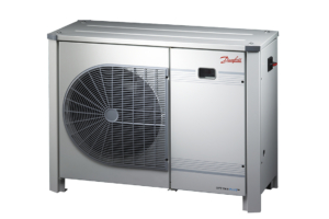 Optyma Condensing Units