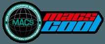 MACS Cool Logo
