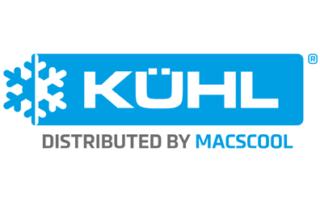Kuehl Logo